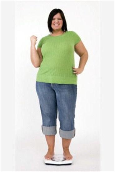 Artan kilolar hastalık habercisi mi?